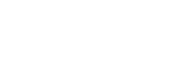 Bay Area Flooring & Remodeling Logo