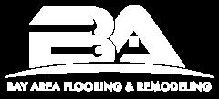 Bay Area Flooring & Remodeling Logo